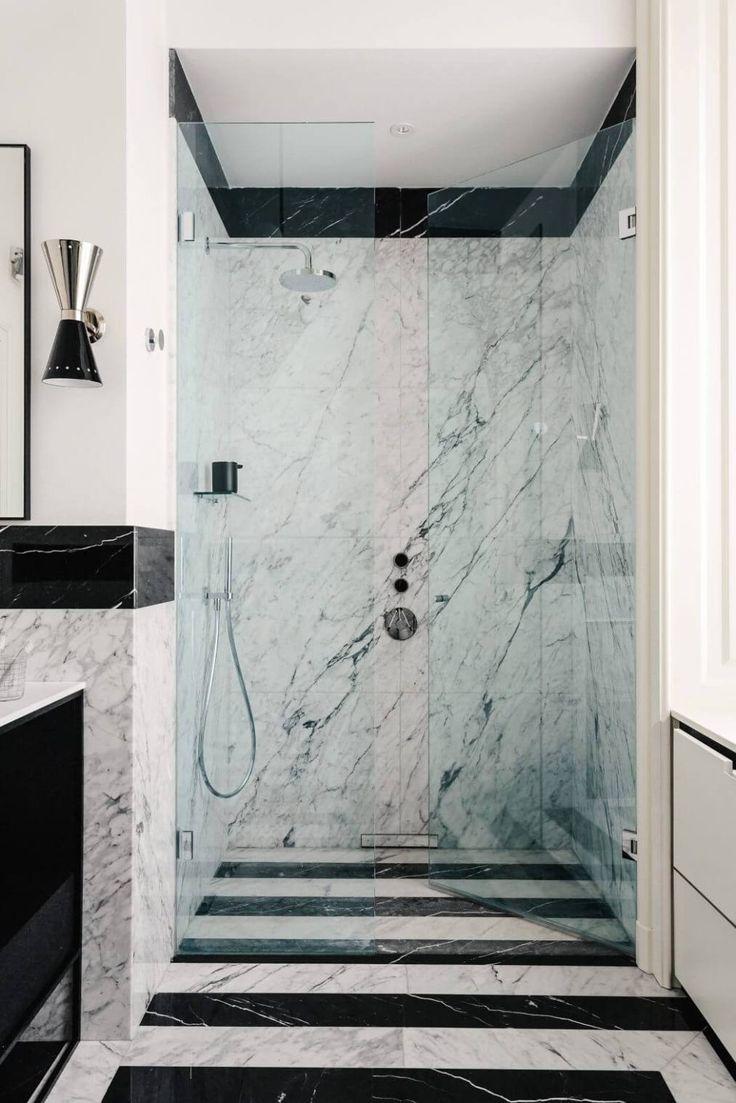 010-Apartamento Luxuoso em Portand por Nomade Arquitetura-fonte-homeadore