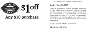 macy's father's day sale 2013 coupon