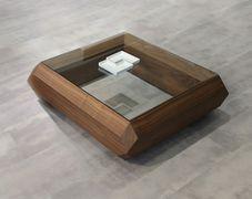 Nábytok:Konferenčné stolíky-Obývačky-Produkty- BRIK