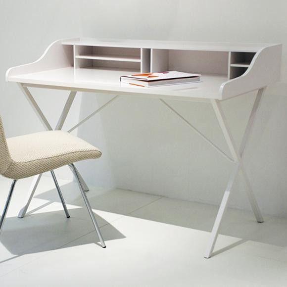 Ursuline Schreibtisch Ligne Roset In 2019 Schreibtisch
