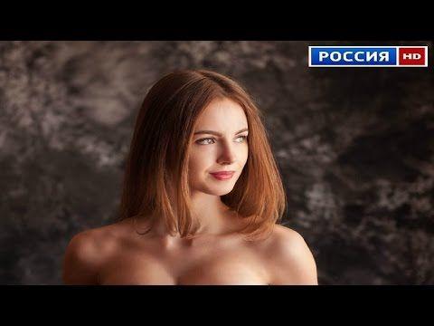 ФИЛЬМ ДО СЛЕЗ! ВОСПИТАТЕЛЬНИЦА 2016 Мелодрамы русские 2016 новинки - YouTube