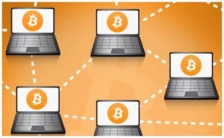 ΣΗΜΑΝΤΙΚΑ      NEA: Εξόρυξη Bitcoin