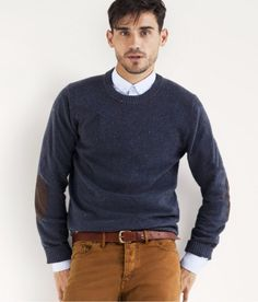 This is s great look for the winter. The budget may need to compensate for winter pieces.