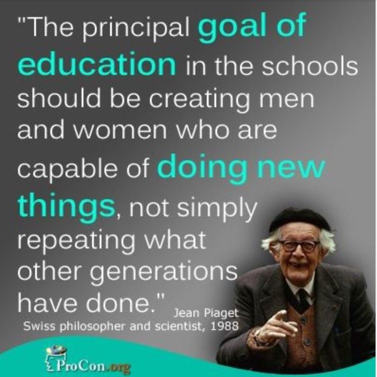 a biography of constructivist jean piaget A contingent tutoring scenario consists of a learner who is trying to achieve a   constructivists such as piaget (1954), dewey (1929) and vygotsky (1978) all.