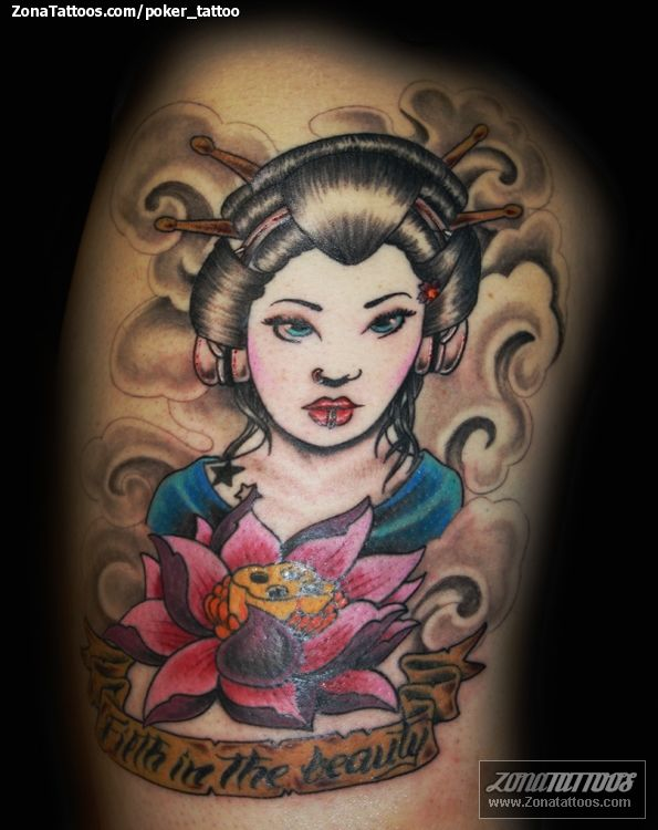 Zonatattoos Plantillas Tatuajes source code tattoos