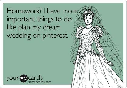 Everyday..