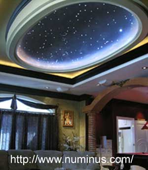37 best fiber optic images on pinterest starry ceiling fiber fiber optic lighting aloadofball Gallery