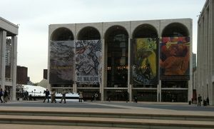 The Top 10 Music Schools and Colleges in the U.S.: Music Conservatories & Juilliard