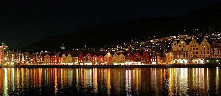 The two-day study visit to Denmark http://wirtualnadania.pl/dwudniowa-wizyta-studyjna-w-danii/