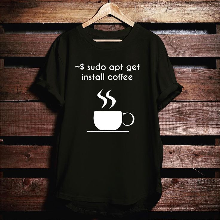 Error: Package has been installed too many times. . Buy it from the link in the bio.  #tshirt #programmer #coding #developer #programmerlife #javascript #software #nodejs #opensource #coffee #coding #backend #python #technology #java #softwareengineer #frontend #softwaredevelopment #webdev #indiedev #codinglife #softwareengineering #devlife #webdeveloper #reactjs #angularjs #github #softwaredeveloper #funcstore