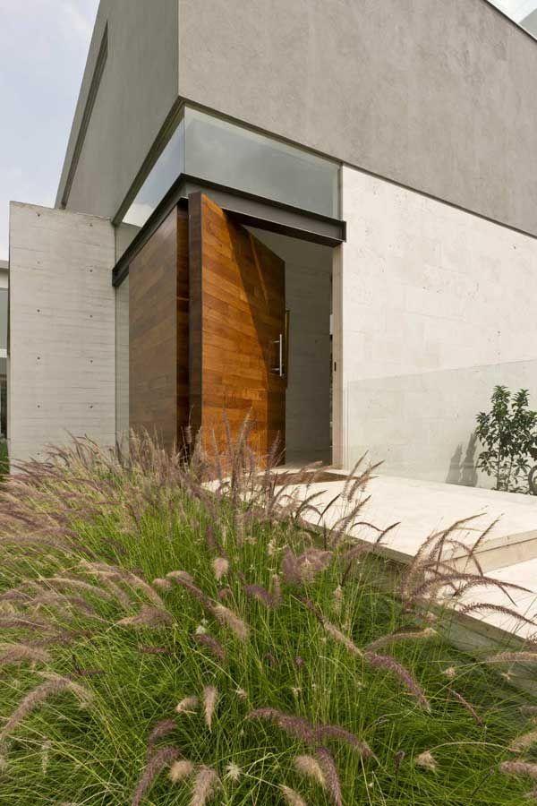 AE House by Twentyfourseven 91 Simplemente Lujoso AE Casa Definido porción…