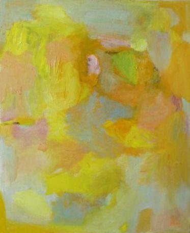 Taidelainaamo - Emmi Tavela: Kullan sijainen