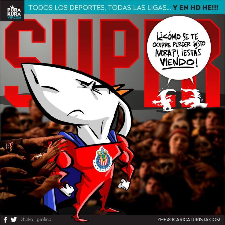Las 25+ mejores ideas sobre Futbol liga mx en Pinterest | Memes liga, Futbol mexicano para hoy y ...