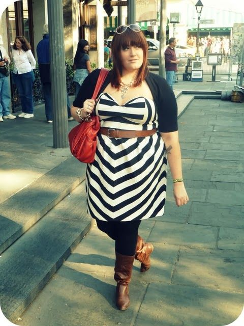 Best 25+ Fat girl outfits ideas on Pinterest | Fat girl fashion Perfect curvy body and Huge hips