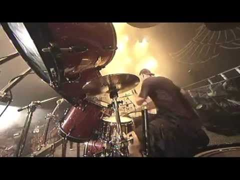 VOLBEAT - Wacken 2012 - Who They Are