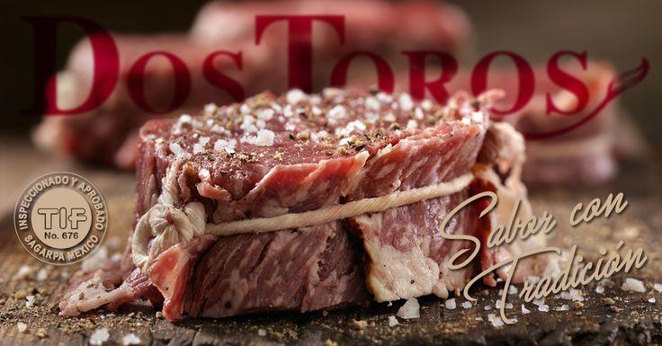 🍖 Consentir Tus Sentidos es Nuestra Tarea, Producimos Recetas Espaciales Con Sabores Únicos🍖  .  .  #Restaurante #Hoteles #Sirloin #Carne #Meat #Grilling #Barbecue #Ribeye #BBQ #ManFood #Grill #Carnivore #instaeat#foodstagram #saltbae #steak #delicious #Beef #Foodpics #BeefPorn #Brisket #Meatlover #GrillPorn  .  http://dostoros.com.mx/mayoreo/