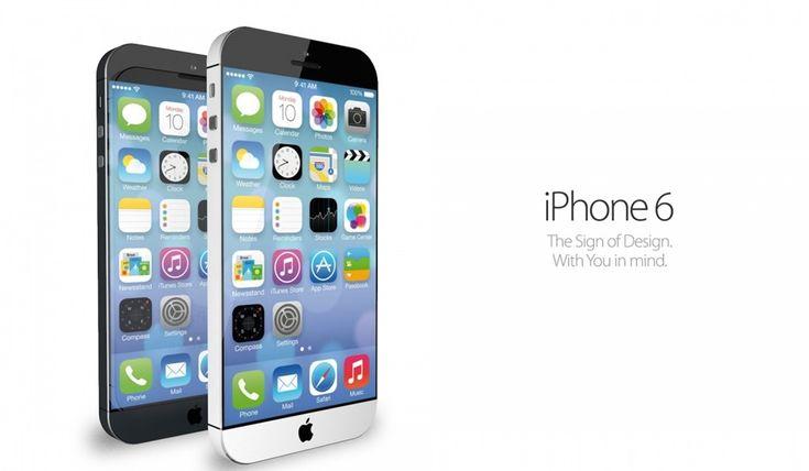 Specificaţiile complete iPhone 6 au ajuns deja pe internet