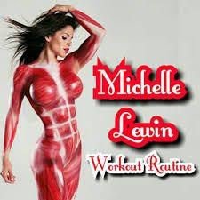 Afbeeldingsresultaat voor michelle lewin age