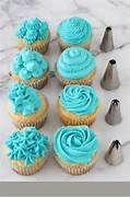 Cupcake Decoration Ideas   Trendy Mods.Com