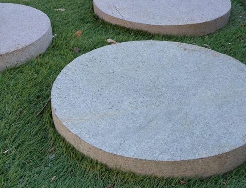 les 59 meilleures images propos de pas japonais sur pinterest jardins cercles et all es de. Black Bedroom Furniture Sets. Home Design Ideas