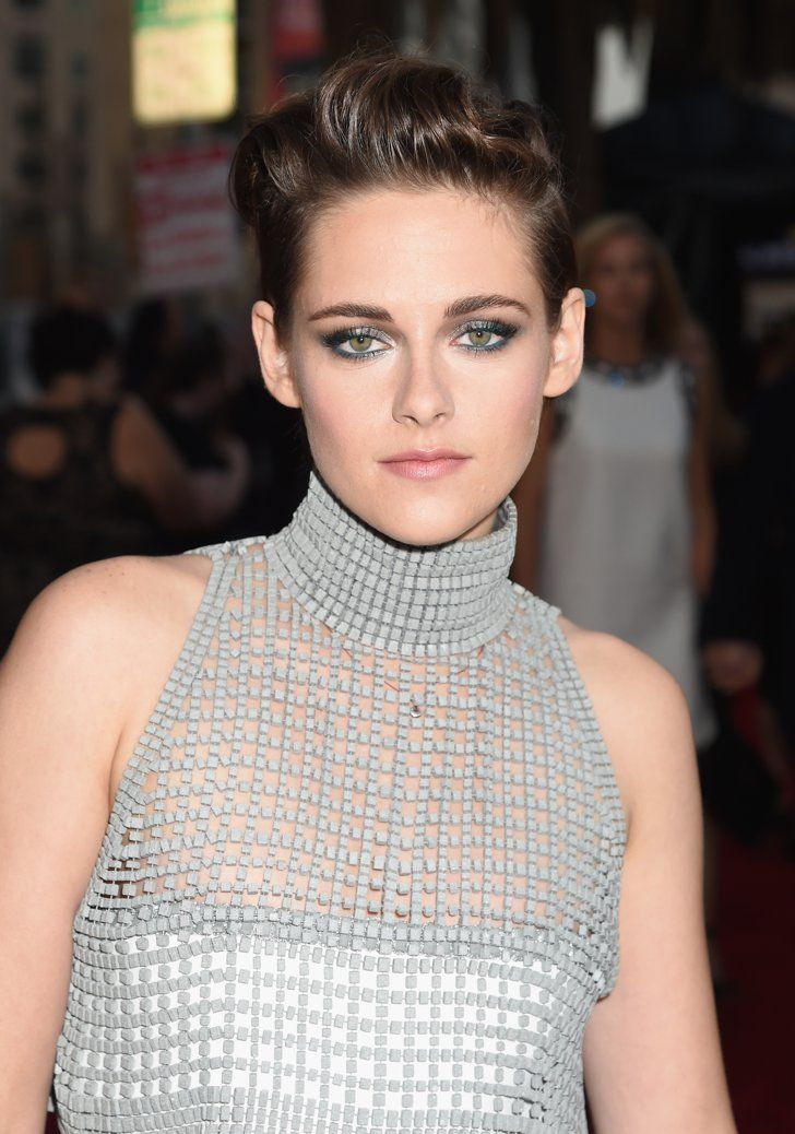 Pin for Later: Toutes Nos Stars Favorites Ont Assisté Aux Hollywood Film Awards