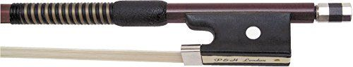 PH FG Violin Bow with Replaceable Horsehair 12 Size -- Be sure to check out this awesome product.