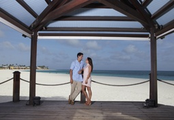 All Inclusive Aruba Vacation Packages - Divi Aruba Beach Resort