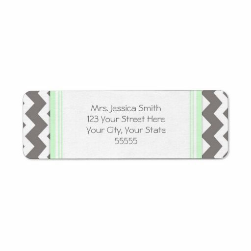 1000 ideas about cheap return address labels on pinterest With cheap address labels fast shipping