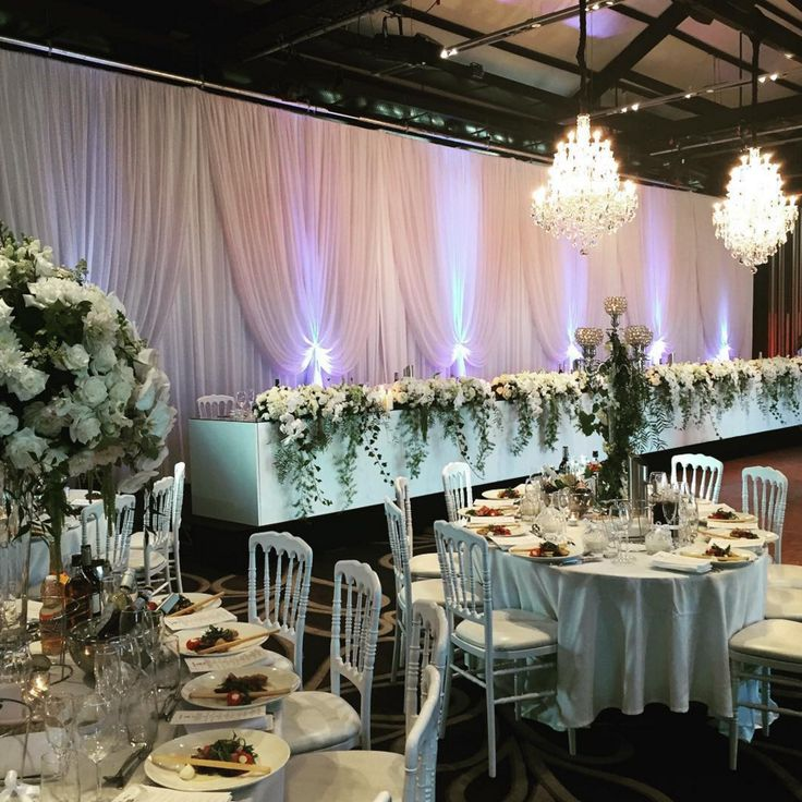 Wedding Ceremony And Reception Venues Sydney: 196 Best Wedding Venues In Sydney Images On Pinterest