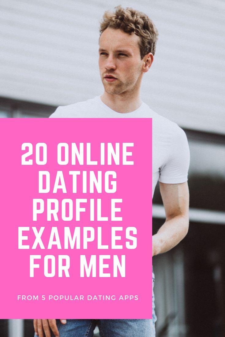 adult dating agencies