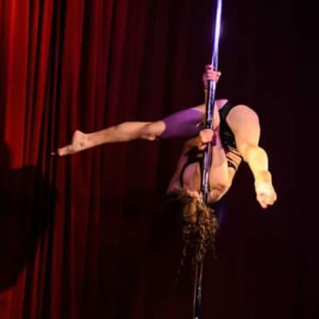 #thursday #memories of my first #competition. #poleprincess2013 in #dublin. Can I just mention I came #first in advanced category? #justsayin  #pole #poledancersofinstagram #princessgrip #shouldermount #poledancersofig #bouldershoulders #chickswithmuscles #strongisnewsexy #poledancer #lovedeveryminute #throwbackthursday #straddle