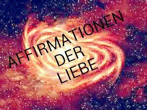 Ich gestalte dir DEINE individuelle Affirmation die dir zur Zeit dienlich ist... in der Energie der neuen Zeit :)  www.ziel-vor-augen.ch