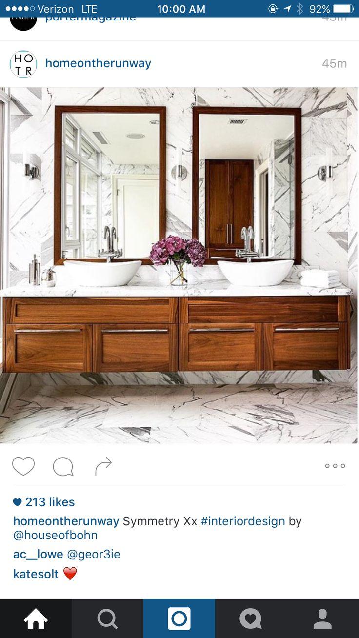 41 best Umbau WC 1.OG images on Pinterest | Bathroom, Small ...