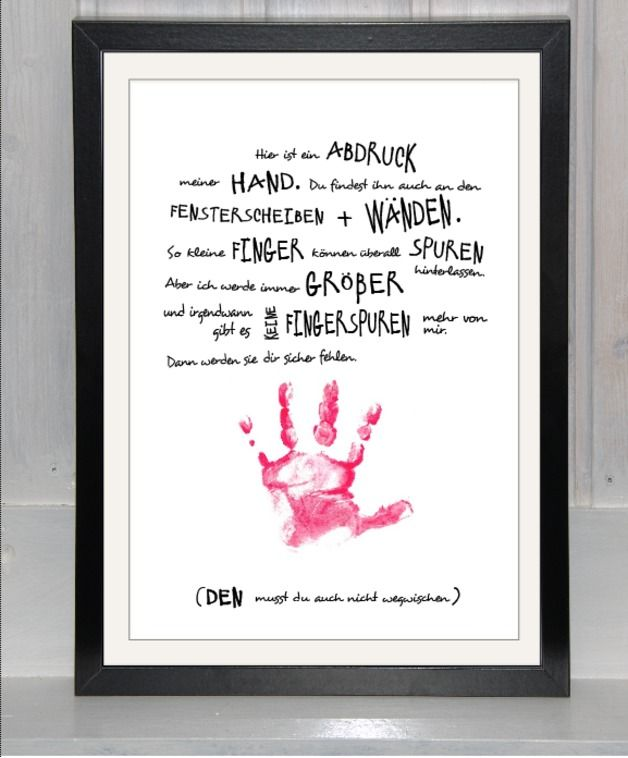 """bekannt aus **""""Eltern** und **""""Baby, Kind und Meer""""** - **http://www.babykindundmeer.de/familie-meer/wochenende-in-bildern/ein-kuscheliges-wochenende/**  Erinnerungen bewahren - ein Print mit..."""