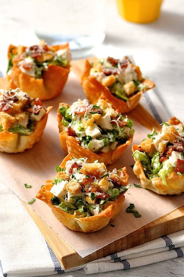 29 Bite-Size Apps That Prove Everything Is Better Smaller via @PureWow