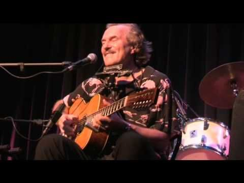 ▶ Hans Theessink - Blind Willie  Bourgeois Blues - YouTube