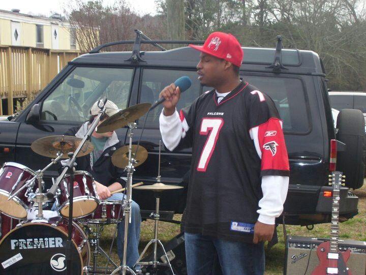 Live Performance
