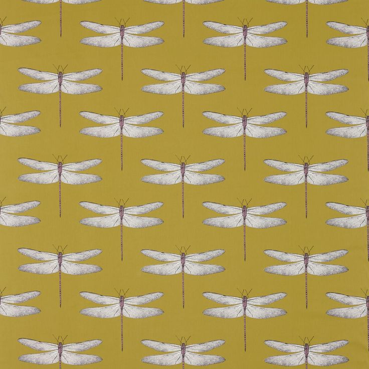 Products   Harlequin - Designer Fabrics and Wallpapers   Demoiselle (HGAT120432)   Palmetto Fabrics