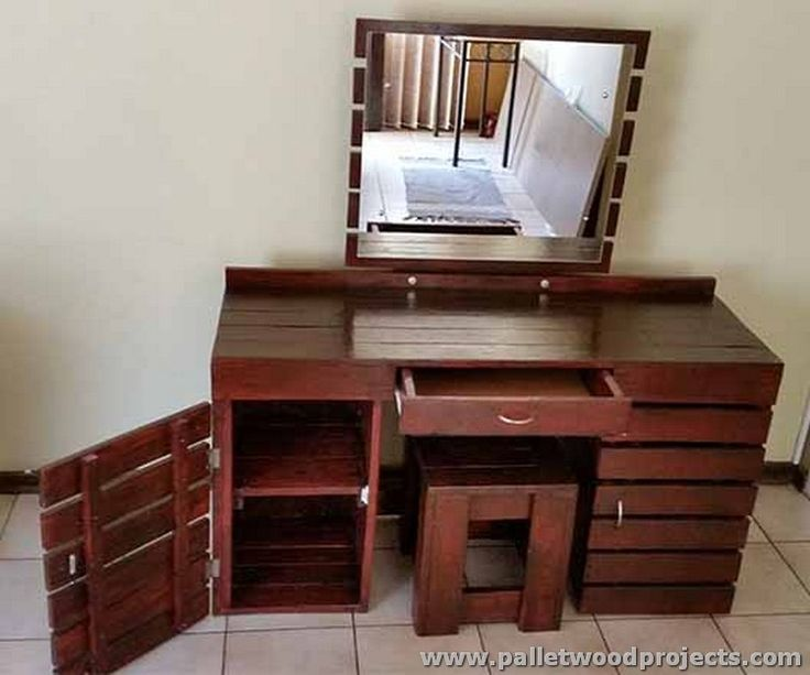 Best 25 dressing tables with mirror ideas on pinterest dressing table with lights dressing - Outstanding dressing table with mirror light arrounds ...