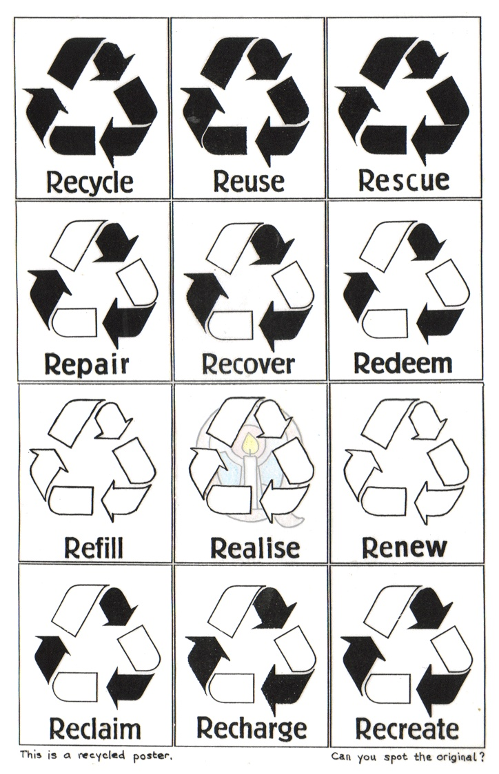 19 best images about recycle quotes on pinterest
