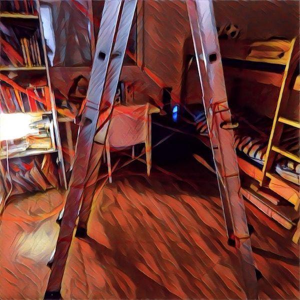 242 best diy escape room ideas images on pinterest for Escape game diy