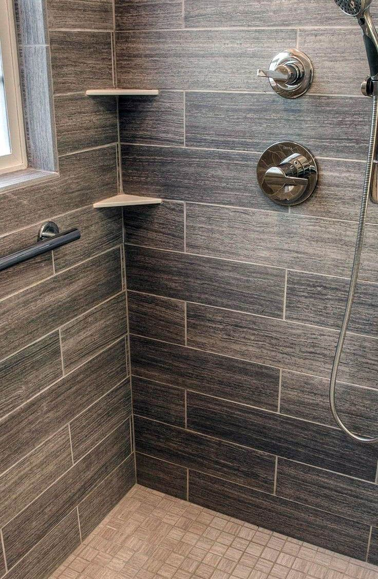 Neueste Preiswerte Ideen Fur Badezimmer Duschfliesen Nur Im Homesaholic Design In 2020 Rustic Bathroom Shower Shower Tile Unique Bathroom Tiles