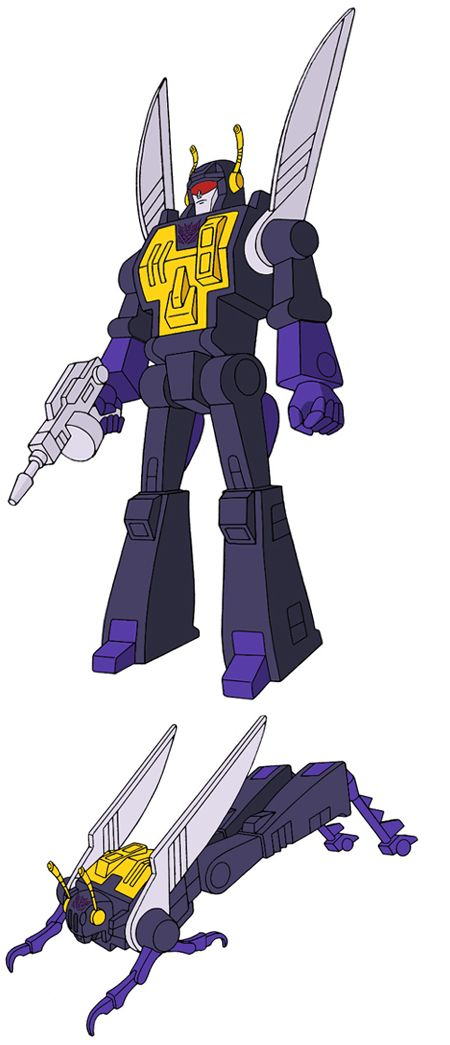 Transformers Generation 1 Cartoon Characters : Best images about transformers g on pinterest