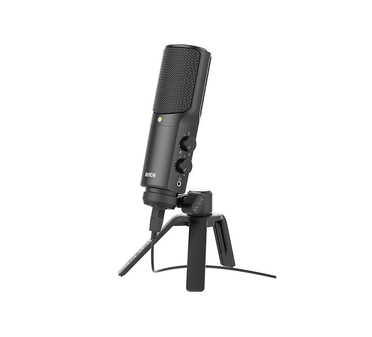 Best Condenser Microphones for Vocals Under $200 Deciding which condenser microphone to purchase in order to record your own vocals is always a tricky job. You need to know your available budget and manage to take the right decision according to the mic's specifications and its functionality level.   #condenser #mic #microphone #pop filter #shockmount #stand