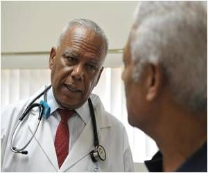 Serious Health Risks Increase in Older Men Taking Testosterone Treatment