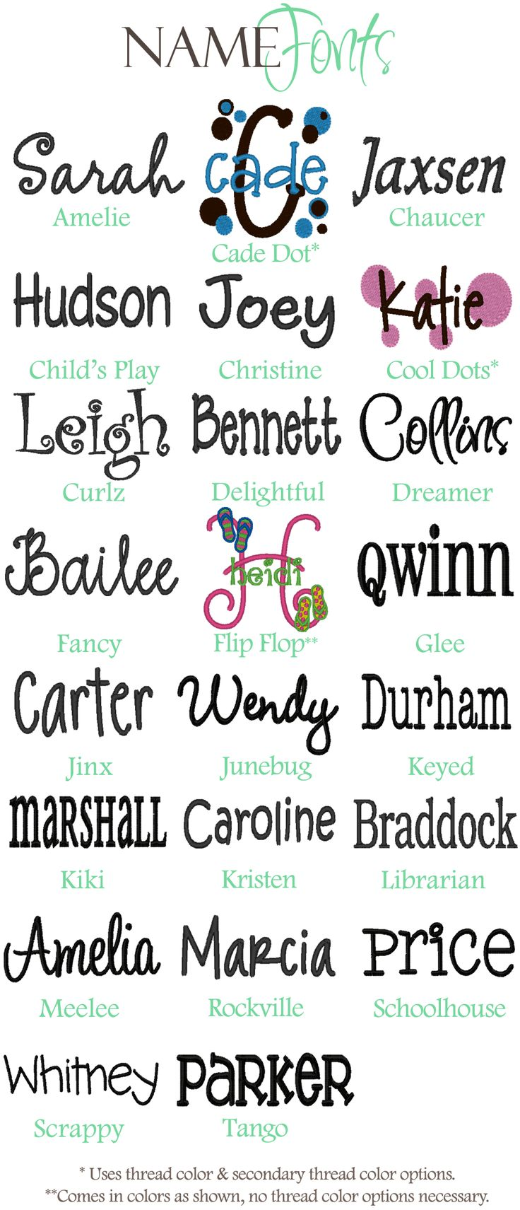 preppy monogram  monogram bridesmaid  monogram baby  monogram chick
