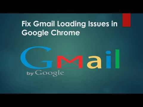 If any of the above suggestion does not help and you are still facing loading trouble then get in touch with specialists by dialling Gmail Australia phone number 1-800-870-079. The team will guide you through the recovery process. You can contact anytime as they are available round the clock at your service.