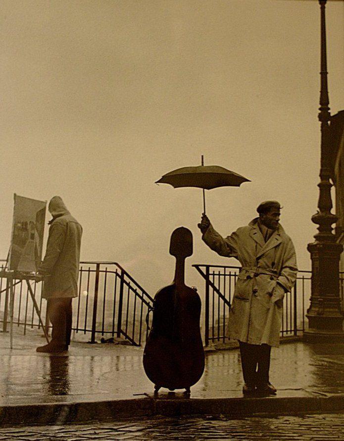 Google Image Result for http://3.bp.blogspot.com/-okjylpLXHB0/TZOCirGbRKI/AAAAAAAAAbQ/kiFqkOvSh5Y/s1600/feb_28_0238_cello_umbrella.jpg