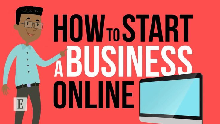 starting a internet business - how to do online business from home - WATCH VIDEO here -> http://makeextramoneyonline.org/starting-a-internet-business-how-to-do-online-business-from-home/ -    how to setup an internet business  starting a internet business online business  web business  generating passive income :   Hi, my name is Patric Chan, the best-selling author of WakeUp Millionaire and many other multiple books. how to generate passive income generating passive income :