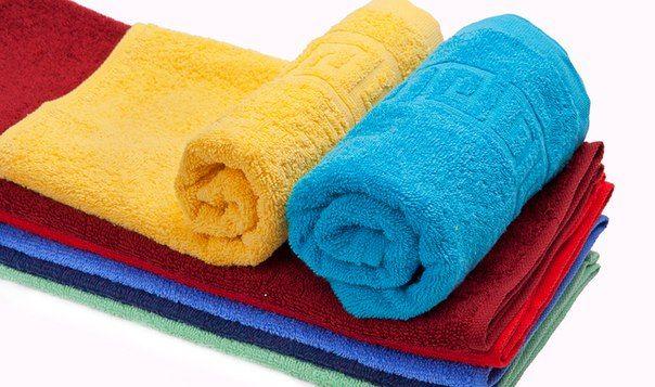АОЗТ «Ашхабадский текстильный комплекс»(Ашхабад Докма Топлумы») | Махровые полотенца,простыни, халаты и многое др.
